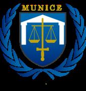 logo-bde-droit-munice-site-285x300
