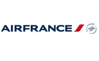 partenariat logo AirFrance