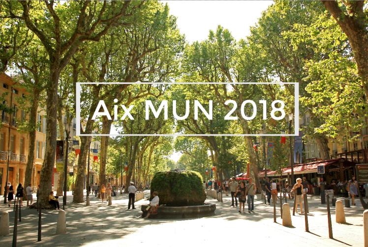 Aix MUN 2018.png