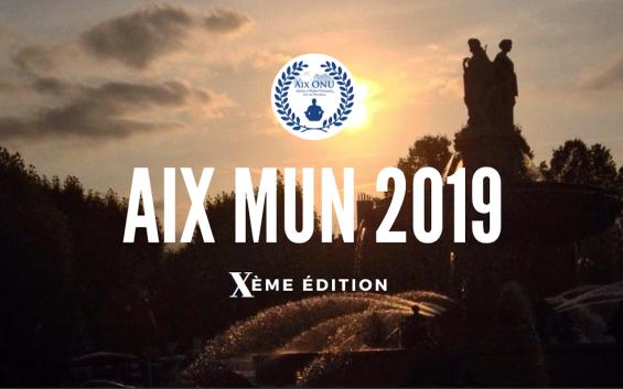 AIX MUN.png