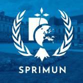 sprimun (rennes)